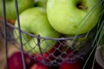 Ok Camera a testo su agroalimentare biologico