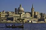 Collegamenti con la 'ndrangheta, estradizione da Malta per Ricci