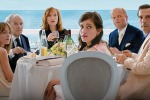 Cinema: Happy End, sguardo feroce di Haneke su borghesia