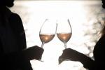 Il 60% delle produzione vino made in Italy è cooperativo