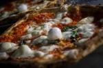 Trenta pizzaioli siciliani in passerella a Taormina
