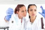 Sperimentato con successo vaccino personalizzato che allena il sistema immunitario per attaccare il tumore alle ovaie