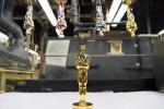 Corsa all'Oscar, il 22 gennaio le nomination: Bohemian Rhapsody in rampa di lancio