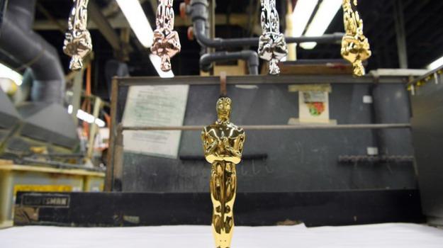 candidati Oscar, nomination Oscar, oscar, Oscar 2019, Sicilia, Cultura