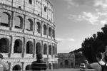 Italia vista fuori da Italia, vincitori
