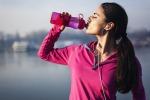 Contro il diabete gestazionale, bastano 150 minuti di sport a settimana