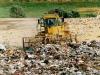 Discariche sature in Sicilia, rifiuti all'estero. E la Tari sale alle stelle