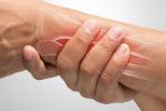 Da un anticorpo la speranza per la cura della sindrome dell'uomo di pietra