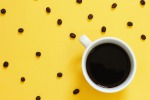 In California caffè come il fumo, 'può provocare il cancro'