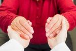 Morbo di Parkinson, individuate le molecole che possono rallentare la malattia