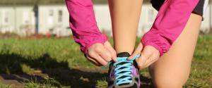 Fase 3 in Sicilia, misure meno stringenti per chi fa sport: la nuova circolare