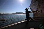 Federpesca, proposta fermo 40 giorni in Adriatico è autogol