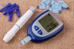 Malattie croniche, in Calabria il record italiano di malati di ipertensione e diabete