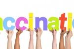 Dal 23 al 29 aprile Settimana dell'immunizzazione