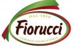 Il logo Fiorucci