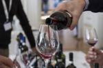 L'Italia si conferma primo produttore di vino al mondo