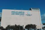 Meningite: 19enne grave ricoverato a Cagliari