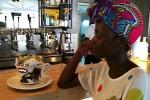 Apre in Kenya primo vero bar italiano, il caffè è abruzzese