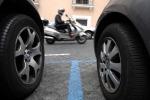 Praia a Mare, aggredita una ausiliaria del traffico