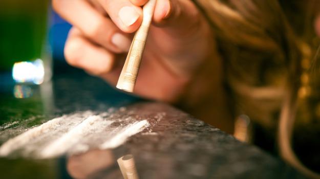 cocaina, droga, ragusa, reddito di cittadinanza, spaccio, Sicilia, Cronaca