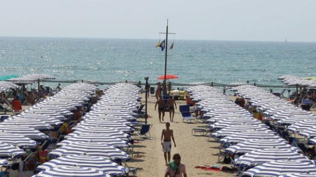turismo calabria, upi enzo bruno, enzo bruno, Catanzaro, Calabria, Economia