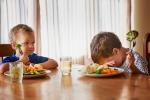 Preoccupazione esperti su aumento bambini con problemi neurologici