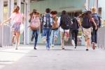 Niente comunità terapeutica per minori a Messina
