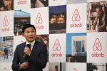 Stop a tassa affitti brevi, da giudici nuovo 'no' a Airbnb