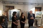 Artown a Lucca con 60 opere