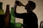 Alcol e giovani