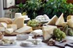 Latte e latticini utili per la prevenzione di malattie al cuore