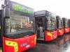 Messina, nuovo piano dei trasporti: ecco il dettaglio delle linee