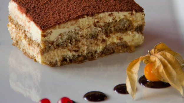 coronavirus, dessert, food, tiramisù, Terra e Gusto