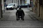 """Catanzaro, stanziati 491mila euro per il centro per disabili """"Perseo"""""""