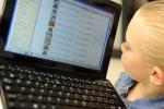 Nelle linee guida pediatri no al cellulare per tenerli buoni