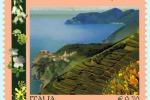 Ticket elettronico sul Sentiero Azzurro