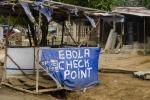 Parte la campagna vaccinazioni dell'Oms contro l'Ebola in Congo