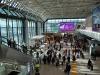 Trasporto aereo, domani sciopero nazionale di 4 ore per l'intero settore