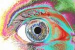 Per la prima volta vista una sostanza psichedelica in azione su un mini-cervello (fonte: Wellcome Images/flickr)
