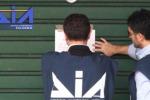 Mafia: Dia confisca beni per 150 milioni a Palermo