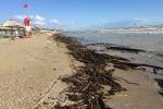 Rifiuti: Vella, agire ad ogni costo contro quelli in mare