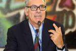 Migranti, si è dimesso il presidente dell'Aifa
