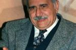 Borgio Verezzi premia Luigi De Filippo