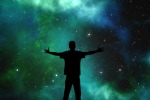 Due ragazzi Calabresi volano alle Olimpiadi internazionali di astronomia di Colombo