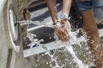 Ondata di caldo, previsti 30 gradi in Sicilia: anche in Calabria quasi estive