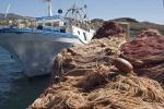 """Pesca, parte da Messina la campagna """"Porto Sicuro"""" della Fai Cisl"""