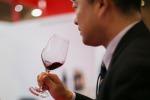 Giappone, Degustazione di vini