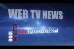 TG Web Messina 4/8/18