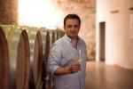 Moscato d'Asti Docg Canelli cresce, +90% dal 2011