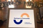 Fondazione Crt, via recupero 18 santuari